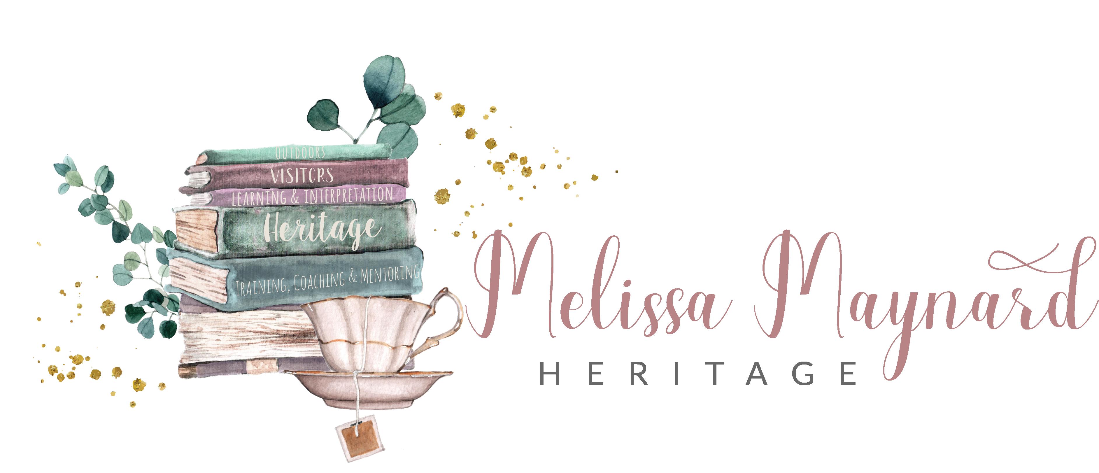 Melissa Maynard Heritage